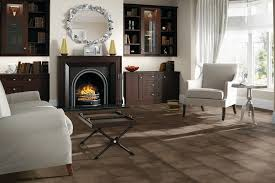 Mor Furniture Boise for a Contemporary Living Room with a