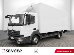 Mercedes Box Truck 360 View Of Mercedesbenz Antos Box Truck 2012 3d Model Hum3d Store Mercedesbenz Actros 2541 Truck Used In Bovden Offer Details Pyo Range Plain White Mercedes Actros Mp4 Gigaspace 4x2 Box New 1824 L Rigid 30box Tlift 2003 Freightliner M2 Single Axle For Sale By Arthur Trovei 3d Mercedes Econic Atego 1218 Closed Trucks From Spain Buy N 18 Pallets Lift Bluetec4 29 Elegant Roll Up Door Parts Paynesvillecitycom 2016 Sprinter 3500 Truck Showcase Youtube 2007 Sterling Acterra Box Vinsn2fzacgdjx7ay48539 Sa 3axle 2002