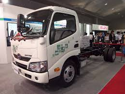 Hino Dutro Cars For Sale In Myanmar, Found 67 | CarsDB Dallas Hino Truck Dealer Top Achievers Named At Of The Year Awards Auto Moto 2015 Hino 268 For Sale In North York On Serving Toronto Used Expressway Trucks 2006 Ranger Stock No 37348 Japanese Hk Center Delivers 1000th To J Cipas Container Lesher Mack Dealership Sales Service Parts Leasing Flag City Trucks Got Plenty Of Attention At Nampo Show Kuilsrivier Velocity Centers Carson Freightliner Isuzu And