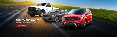 Dealership Richmond And Lexington KY Used Cars Gates Auto Outlet