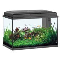 aquarium aquatlantis achat aquarium aquatlantis pas cher rue