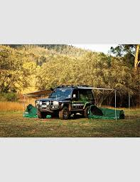 Awnings   Southlakes 4x4 What Length Arb Awning Toyota 4runner Forum Largest Universal Awning Kit 311 Rhinorack Crookhaven Mechanical Repairs 4wd Specialists On South Coast Nsw Ironman 4x4 Led Bar Iledsr756 Huma Oto Off Road Aksesuar Youtube Routes Led Bar 35 Best Images Pinterest Jeep And Bull North Eastern Welcome To Our New Location Fortuner 2015 Deluxe Commercial 20m X 3m Camping Grey Car Side Roof Rack Tent Instant With Brackets 14m L 2m Out
