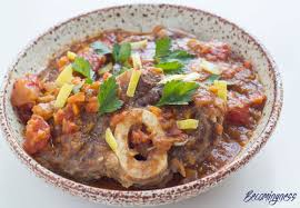 crock pot osso bucco cooker osso bucco vickery becomingness say yes