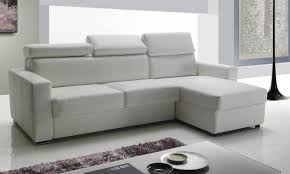 canapé d angle convertible couchage quotidien canape d angle reversible ouverture rapido sidney deluxe couchage