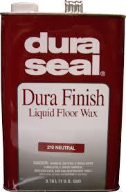 avmor dazzler high shine wet look floor finish 4 litre nice