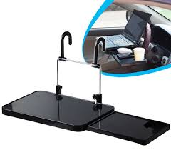 Amazon.com: Zonstyle NEW Multi-functional Car Vehicle Seat Portable ... Fj Cruiser Ram Mount Installation Overland Adventures And Offroad Aaproducts Heavy Duty Laptop Computer Tablet Mount Stand For Car Truck Best 2018 K005b2 Vehicle Notebook Desk Arm Fresh Leshp Holder This Pickup Gear Creates A Truly Mobile Office Aa Products Mongoose Pro Desks For Semi Trucksno Drill Freightliner Mcar13 Van Suv Mounts Rail Sliders Distributed By Rossbro