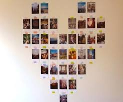 Wall Picture Collage Ideas Medium Size Of Outstanding Intended In For