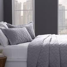 Ashley Furniture Albany Ny Bedroom Deanna Daly The Espree