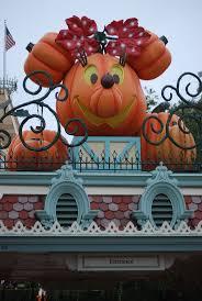 Anaheim Halloween Parade by 78 Best Disney Halloween Images On Pinterest Disney Halloween