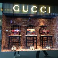 Fascinating Shoe Store Window Displays 97 For Your Small Home Remodel Ideas With