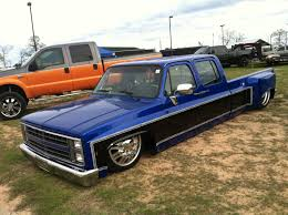 Air Bagged Dually | Air Bagged Chevy Dually Http ... Lowrider Wallpapers Picture Trucks Pinterest Wallpaper Custom Bagged Trucks For Sale In Texas Amusing Chevy Silverado Tampa Bay Cars And Enhanced Customs 1963 Gmc Truck Rat Rod Bagged Air Bags 1960 1961 1962 1964 1965 Dick Poe Used News Of New Car Release Bad Ass 1958 Apache Drag Tribute Sale In Houston Ekstensive Metal Works Made 1967 Toyota 22r Project Minis Bagged Truck Frames Super Bad Patina Shop Truck Hide Relaxed C10 Vintage American Hit Japan Drivgline 1987 Pickup Pickups Mini Truckin Magazine