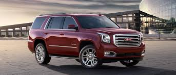 100 Best Deals On New Trucks Offers On Buick And GMC Vehicles Lowest Prices And