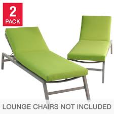 Amouri Set Of 2 Lounge Chair Cushions In Macaw Green Havenside Home Vilano Outdoor Lounge Chairs Set Of 2 Caline Diamond Chair Tex Natt 8402 Midcentury Bertoia Side Wwwmahademoncoukspareshtml Sloane Chair Small Armchair Replica Harry Knoll Diiiz Carson Carrington Saddle Brown Pillow Leather Ding Olive Green Amouri Cushions In Macaw Turi Cream Natural