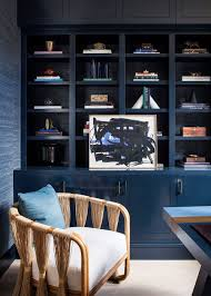 40 Best Blue Rooms - Decor Ideas For Light And Dark Blue Rooms Apartment Living Room Interior With Red Sofa And Blue Chairs Chairs On Either Side Of White Chestofdrawers Below Fniture For Light Walls Baby White Gorgeous Gray Pictures Images Of Rooms Antique Table And In Bedroom With Blue 30 Unexpected Colors Best Color Combinations Walls Brown Fniture Contemporary Bedroom How To Design Lay Out A Small Modern Minimalist Bed Linen Curtains Stylish Unique Originals Store Singapore