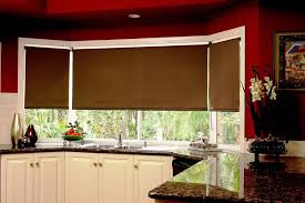 Blinds Gallery - Welcome To Anand Enterprise Price Of Awning Details Factory Alinum Full Size Images Industries In Pune Prices For Retractable Semi Cassette Patio Metal Suppliers And Retractable Awning Price Bromame How Much Do Awnings Cost List The Great Windows Canopy Manufacturer India Shop At Lowescom