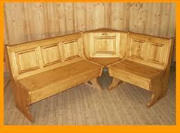 banc de cuisine en bois banc de cuisine design banc de cuisine en ides pour le coin repas