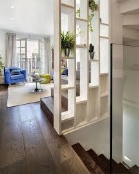 separateur de chambre tonnant meuble separateur de ensemble chambre by s c3
