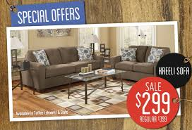 Ashley Furniture Larkinhurst Sofa by Very Attractive Ashley Furniture Homestore Lexington Ky Bedroom
