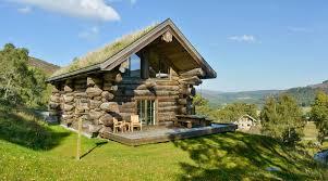 chalet de montagne en kit chalet en fuste chalet en rondin chalet en bois maison en rondin
