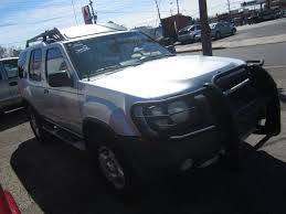 2002 Used Nissan Xterra XE / 4X4 / V6 / AUTO At Contact Us Serving ... Maxima Xterra Frontier Pickup Truck Set Of Fog Lights A Nissan Is The Most Underrated Cheap 4x4 Right Now 2006 Pictures Photos Wallpapers Top Speed 2002 Sesc Expedition Built Portal Used 4dr Se 4wd V6 Automatic At Choice One Motors 25in Leveling Strut Exteions 0517 Frontixterra 2019 Coming Back Engine Cfigurations Future Cars 20 Nissan Xterra Sport Utility 4 Offroad Ebay 2018 Specs And Review Car Release Date New Xoskel Light Cage With Kc Daylighters On 06 Bumpers