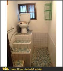 20 ekelhafte badezimmer in der welt die geächtet werden