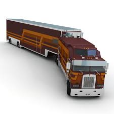 Atds Truck Driving School - Best Truck 2017 This Articles Tells How 14 People Are Boycott Dr Pepper Killeen No 4 In Texas For Employers Looking To Hire Business American Classifieds May 19th Edition Bryancollege Station By Ptdi Student Driver Placement 1994 Tour De Sol Otographs Truckdrivingschool 12th Drive The Guard Scholarship Cdl Traing Us Truck Driving School Thrifty Nickel Want Grnsheet Fort Worth Tex Vol 31 88 Ed 1 Thursday