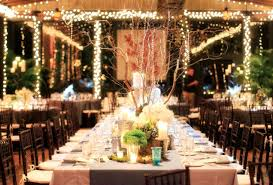 Pictures Gallery Of Incredible Rustic Themed Wedding Ideas Weddings