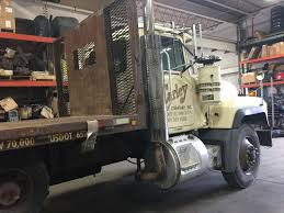 HOME - J & J Truck Repair & Parts | Rockaway, NJ Isuzu Truck Parts And Accsories Soil King Supreme Camerican Stone Spreader Morgan Cporation Body Door Options Bodies Specialty Vehicles Front Page Ta Sales Inc China Man Trucks 2007 Freightliner M2 106 28 Body Wliftgate 4331u Fargo Department Capitol City Trailers 2018 Hino 268 Flag Mack Used In 25 Feet 26 27 Or Phoenix Arizona Bus Trailer Service Auto