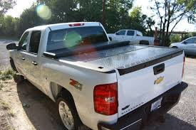 How To Make Your Own Pickup Bed Cover | AxleAddict The 89 Best Upgrade Your Pickup Images On Pinterest Lund Intertional Products Tonneau Covers Retraxpro Mx Retractable Tonneau Cover Trrac Sr Truck Bed Ladder Diamondback Hd Atv F150 2009 To 2014 65 Covers Alinum Pickup 87 Competive Amazon Com Tyger Auto Tg Bak Revolver X2 Hard Rollup Backbone Rack Diamondback Gm Picku Flickr Roll X Timely Toyota Tundra 2018 Up For American Work Jr Daves Accsories Llc