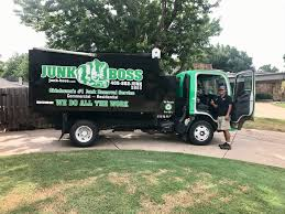 Frequently Asked Questions - Junk Boss 1800gotjunk Pladelphia 396 E Church Rd Ste C King Of Prussia Honolu Junk Removal Appliance Disposal 1800gotjunk Prices Hauling Portland Lake Oswego Truck Best Image Kusaboshicom Junk Semi Truck Removal Aurora Il Webuyjunkcarsillinois Cash For Cars Vans Jersey City Nj Call Now877 9958652 Trucks In Wrangell Ab Ktoo Pickup Service Usa Stock Photo 78880175 Alamy Old Salvage Yard Youtube Roscoes Check Out Our Car Gallery Rust Farm And Dations Suburban Solutions Small Biz Disruptors