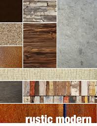 Remarkable Modern Rustic Color Palette 41 For Your Home Decoration Ideas With
