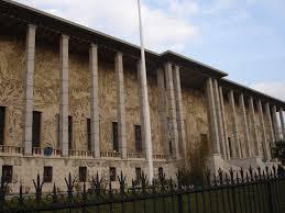 musee de la porte doree musée national des arts d afrique et d océanie