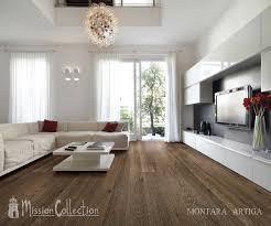 Castle Combe Flooring Gloucester by Mission Collection Montara Artiga Hardwood Flooring 7 Jpg