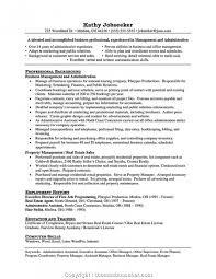 Executive Assistant Property Manager Resume Pdf Resumes Property ... Property Manager Resume Lovely Real Estate Agent Job Description For Why Is Assistant Information Regional Property Manager Rumes Radiovkmtk Best Restaurant Example Livecareer Sample Complete Guide 20 Examples Tubidportalcom Resident Building Fred A Smith Co Management New Samples Templates Visualcv Download Apartment Wwwmhwavescom 1213 Examples Cazuelasphillycom So Famous But Invoice And Form