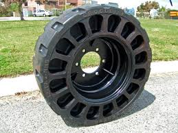 Airless Tire - Wikipedia Lifted Truck Laws In Pennsylvania Burlington Chevrolet Kenda Atw Division Tires Goodyear Canada Cheap Mud Off Road How To Remove Or Change Tire From A Semi Truck Youtube How Big Is The Vehicle That Uses Those Robert Kaplinsky Top 10 Best Tire Chains For Trucks Pickups And Suvs Of 2018 Reviews Lowered Super Duty Street Put On Fuel Rims With Lowprofile Westlake Tireco Inc Mrtmotoracetire Quality When You Need It Federal Couragia Mt New