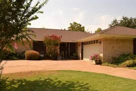 home for sale 5305 links waco tx 76708 bentwood realty
