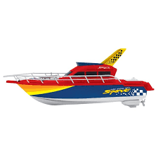rc boat hobby source quality rc boat hobby from global rc boat