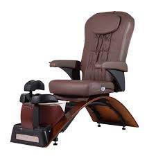 Pipeless Pedicure Chairs Uk by 13 Best No Plumbing Pedicure Spa Chairs Images On Pinterest
