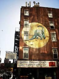 Joe Strummer Mural East Village by 147 Best Nyc East Village Images On Pinterest East Village Nyc