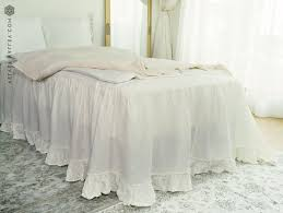 Bed Skirts And Dust Ruffles The Best