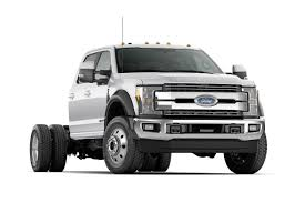 2018 Ford® Super Duty® Chassis Cab Truck F-550 Lariat | Model ... 2010 Ford F550 Super Duty Bucket Truck Item K6334 Sold Available Crane Truck 2015 Service Truck3 Ste Equipment Inc 2005 Rugby Dump Youtube New Mechanics Service 4x4 At Texas Center 2009 Altec At37g 42ft Bucket C12415 Trucks 9 Person Crew Carrier Fire Big Used Ford Flatbed Truck For Sale In Az 2280 2007 For Sale In Medford Oregon 97502 Central 42 Dom111 Imt Southwest Products