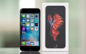 iPhone 6s Where can I it and how much should I pay Telegraph