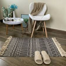 wohnraum flickenteppiche fürs badezimmer günstig kaufen ebay