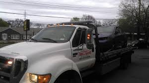 Home | Don's Towing & Transport | Towing | Tow Truck | Roadside ... The Truck Shop Fc170 Search Results Ewillys Page 5 Semitruck Chrome Sales Accsories Ny Nj Sayvilles Annual Summerfest Hdware And Paint Store Brinkmann Tnt 4x4 2018 Ford F150 For Sale Near Sayville Newins Bay Shore Box Wrap Portfolio Dealer Benjamin In Brinkmanns