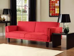 dorel futon roselawnlutheran
