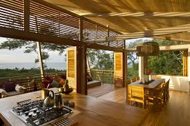 100 Homes Design Ideas Wonderful Picture Of Tropical Home Interior