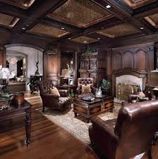 home office photos world tuscan design pictures