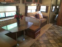 Rv Jackknife Sofa Replacement by Sofa Bed Capably Diy Rv Sofa Bed Diy Rv Sofa Bed Bunk Bed