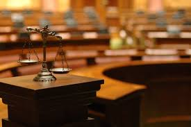 Is Illinois A No Fault State For Car Accidents? By Stein & Shulman, LLC Truck Accidents Karayannis Law Offices Marc J Shuman Associates Ltd Accident Attorney In Chicago Attorneys Protect Your Rights Youtube Personal Injury Lawyers Gwc East Lawyer Indiana Illinois Claims Office Of Adrian Murati Archives Flt