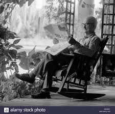 Old Man Rocking Chair Stock Photos & Old Man Rocking Chair Stock ... Old Man Sitting In Rocking Chair And Newspaper Vector Image Vertical View Of An Old Cuban On His Veranda A A Young Is Theory Fact Ew Howe Kursi Man Rocking Chair Watching Tv Stock Royalty Free Clipart Image Collection Hickory Porch For Sale At 1stdibs Drawing Getdrawingscom For Personal Use Clipart In Art More Images The Who Falls Asleep At By Ahmet Kamil Kele Rocking Chair Genuine Old Antique Farnworth
